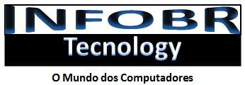 Tecnologia  - O mundo dos Computadores