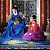 Jang Ok Jung Live For Love Finale