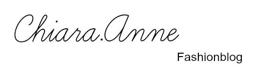 Chiara.Anne