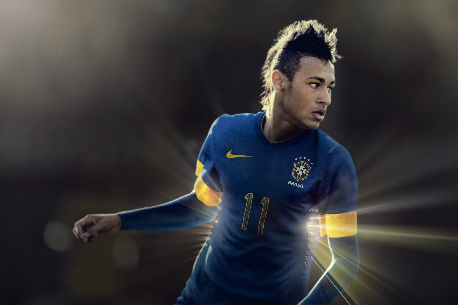 Neymar Hairstyle- Photos-Wallpaper-Quotes-Gallery-news ~ Celebrity ...