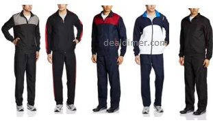 reebok-puma-tracksuits-55-or-70-off-from-rs-1349-amazon
