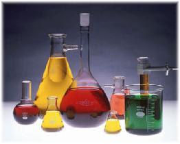 http://3.bp.blogspot.com/-bgwJwp381vY/TqTwVpEmQxI/AAAAAAAAA_I/iN0JsnyYZgg/s400/sustancias_farmaceuticas.jpg