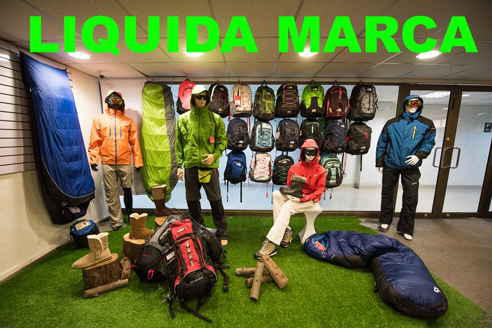 north face chile outlet quilicura