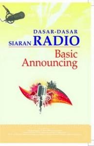 Merencanakan Program Siaran Radio (Ilmu Broadcasting Radio)