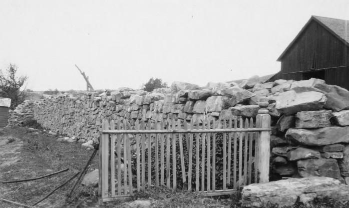 Battle at Fort Utah - Wikipedia