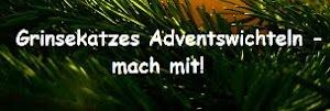 Zum Adventswichteln gehts hier entlang *klick*
