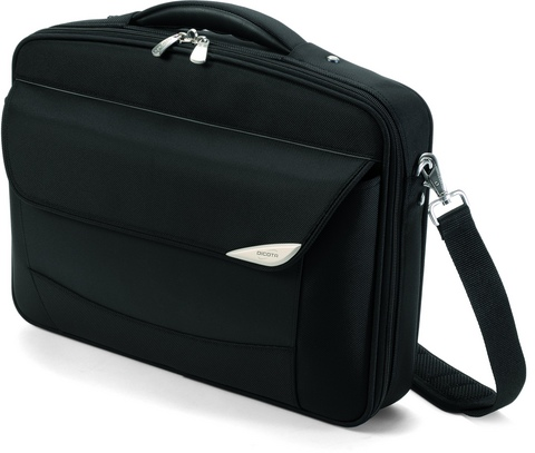 Bag Laptop6