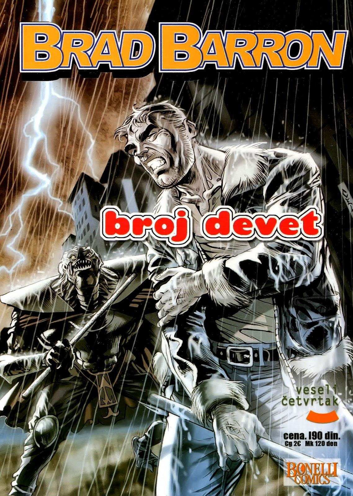 Brad Barron Img001+copy