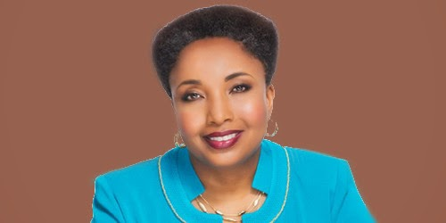 swain muslim To prof carol swain as a christian conservative many years forced to live in liberal leftist nyc (a screwed up)corrupt cursed city i wish there were millions more brave smart and conservative women.