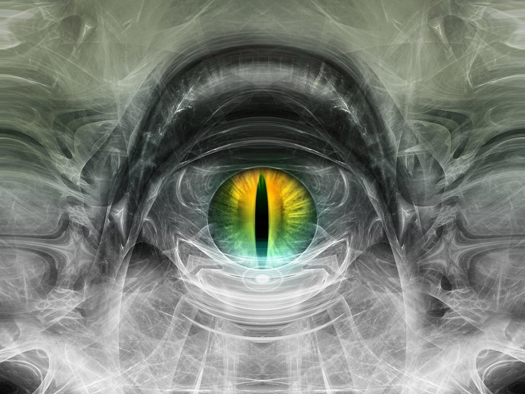 http://3.bp.blogspot.com/-bh2MC8tZows/T3roIErWnmI/AAAAAAAABOQ/VFrACXo0HmM/s1600/mysticl-cloud-eyes-abstract.jpg
