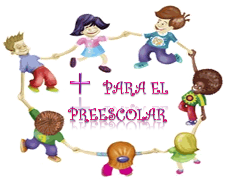 Imagenes Para Ninos De Preescolar