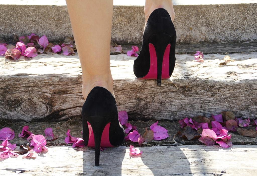 rocio, osorno, rocioosorno, rocio0sorno, vestido, magnolia, sevilla, boda, bautizo, comunion, desfile, code41, flamenca, feria abril, stilettos, aw15, diseñadora, instablogger, amor,