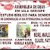 1º ESTUDO PARA SENHORAS DE VILA SERGIPE PARTICIPE !!!