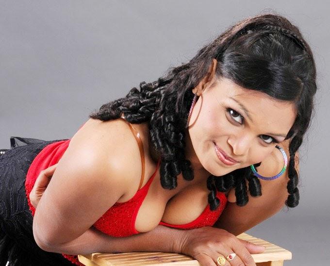 Kamapichachi Actors Photos Telugu   Funny Images Gallery