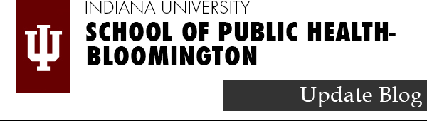 IU School of Public Health-Bloomington