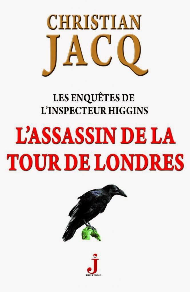 http://antredeslivres.blogspot.fr/2014/09/les-enquetes-de-linspecteur-higgins.html