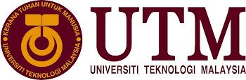 My University: UTM