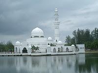 DMI dan Kemendikbud Sepakat Bangun PAUD Berbasis Masjid
