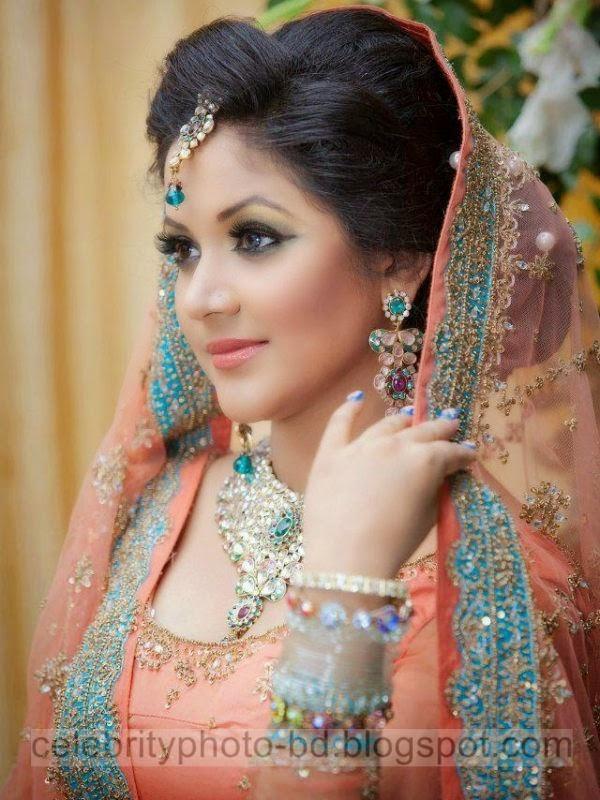 Superb+Bangladeshi+Dream+Hot+Model+Srabonti+Kar+Urmila's+Best+HD+Photos+Collection008