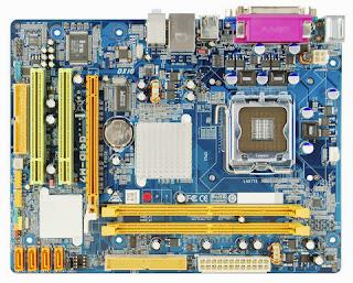 Intel 82801gb ich7 audio driver download windows 7.