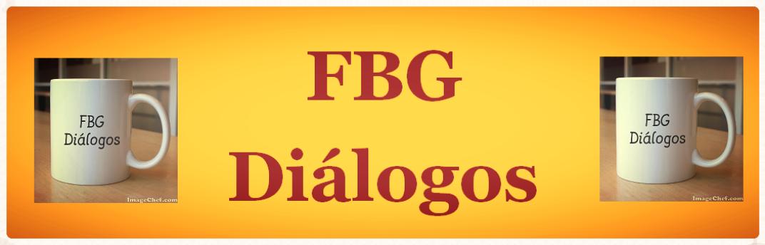 FBG Diálogos