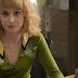 Jenn Murray (Chastity) comenta sobre Animais Fantásticos e o elenco do filme em entrevista