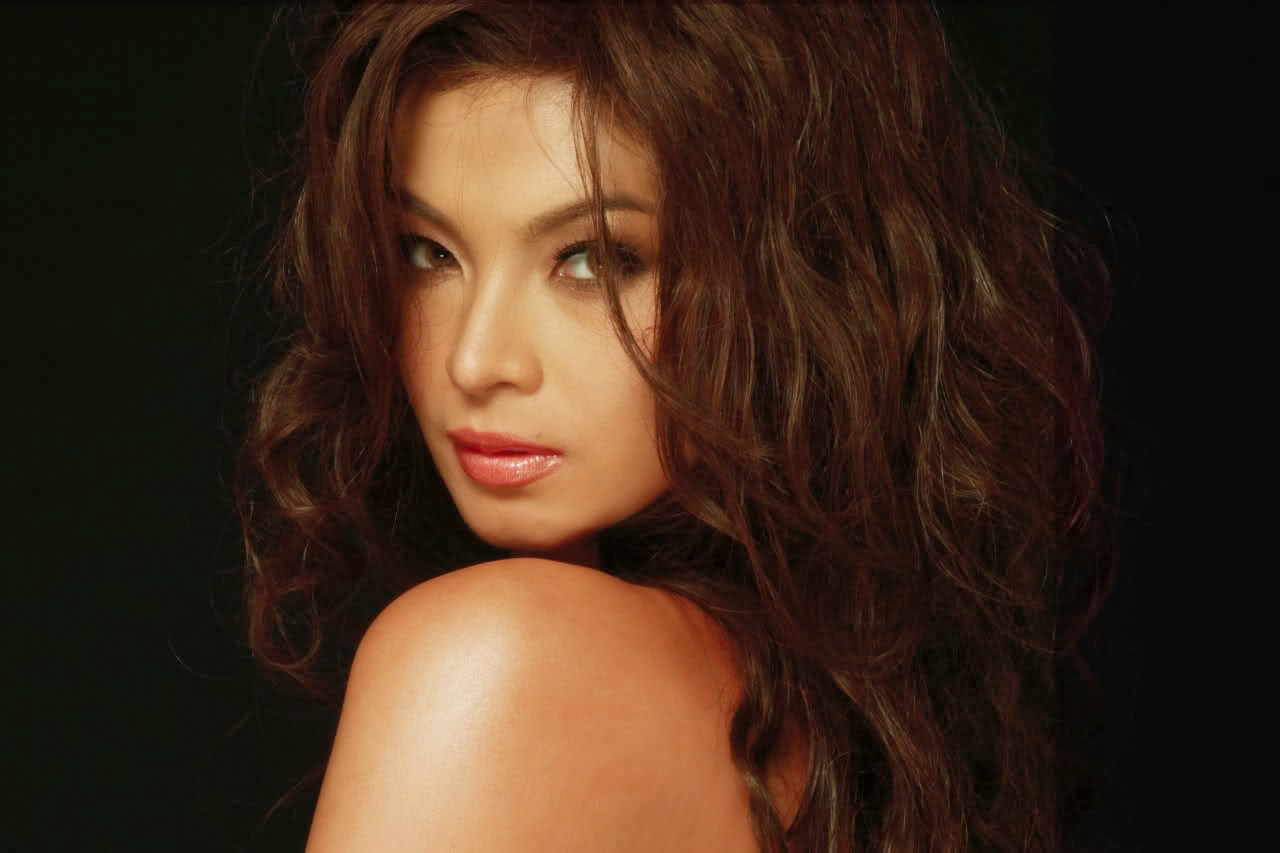 Angel locsin pictures scandal Angel Locsin Photo Scandal, Hoax! Pinoytvzone Pinterest Angel