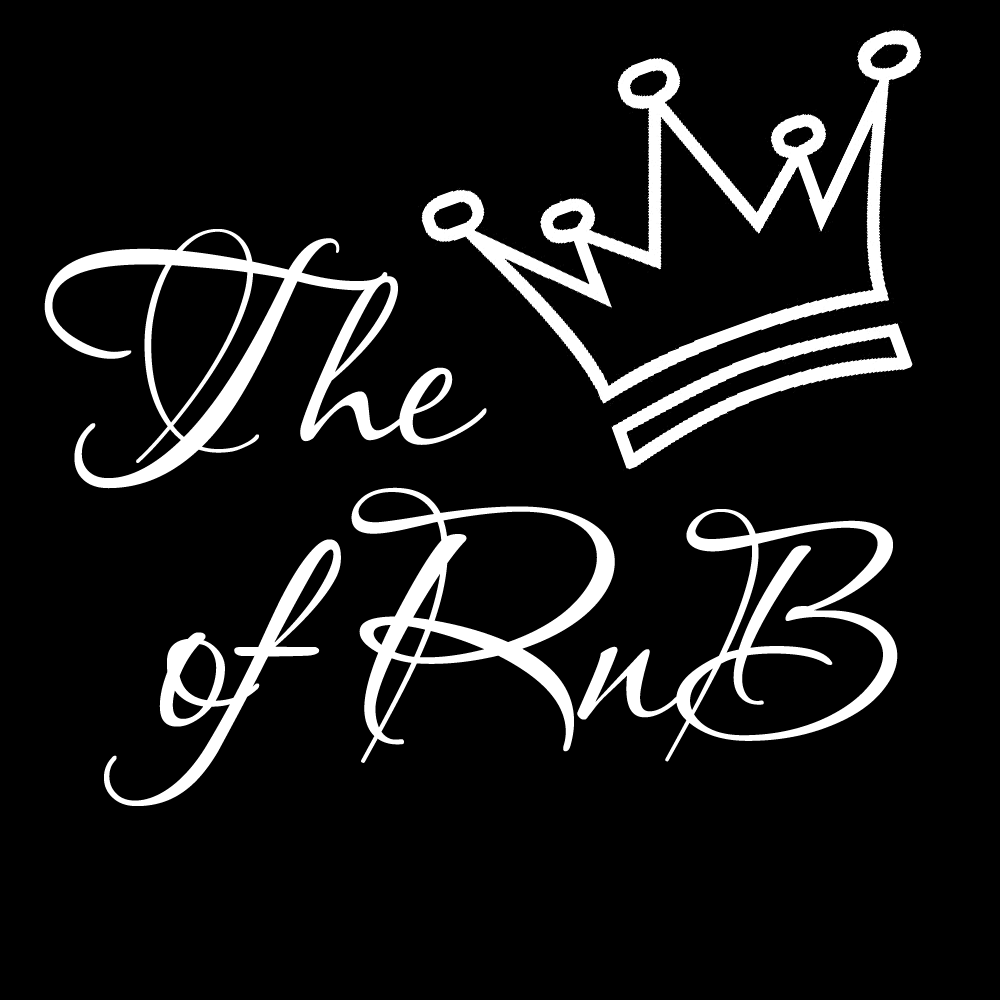 RnB 25.11.2011 Pack | ShaRven MuziC woRld