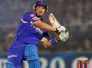 Rajsthan vs Hyderabad IPL 2nd t20 Livescores, RR vs SH scores 2014,