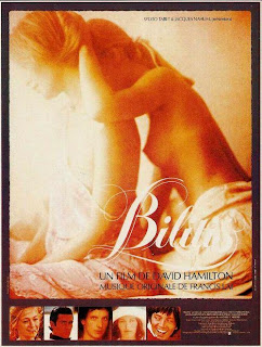 Ver online:Bilitis (1977)