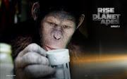続きを読む. 2011/10/14 映画. [映画]猿の惑星 創世記[レビュー]