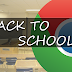 Buy a Chromebook for School