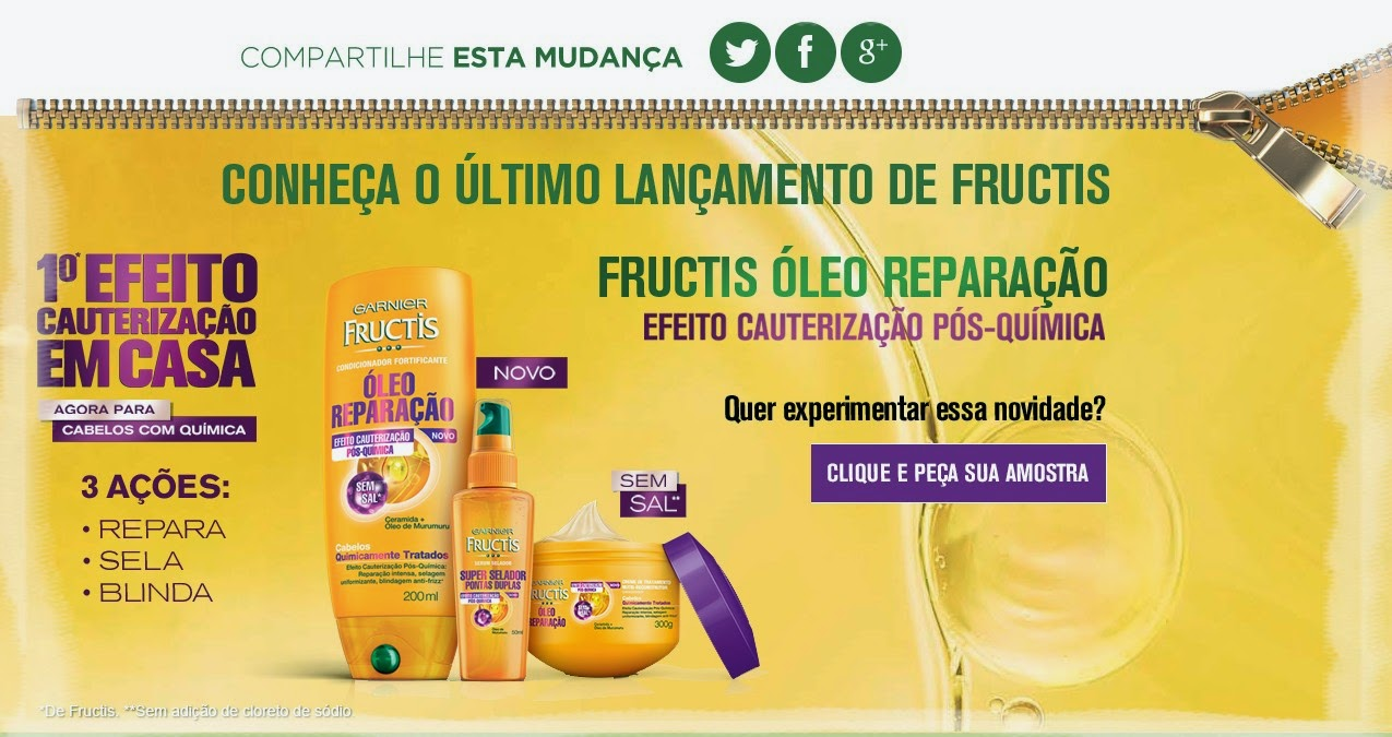 http://www.fructismudou.com.br/