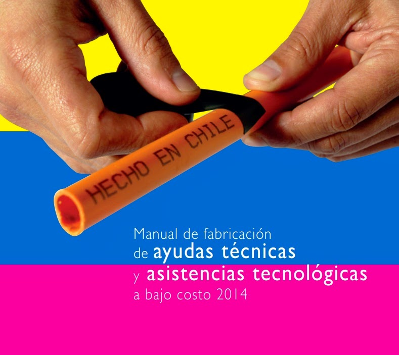 http://cetram.org/wp/wp-content/uploads/2013/11/AT_manual_completo_2014.pdf