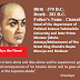 The great Indian, Statesman, Economist,Politician, Loyal advisor-Chanakya The Great