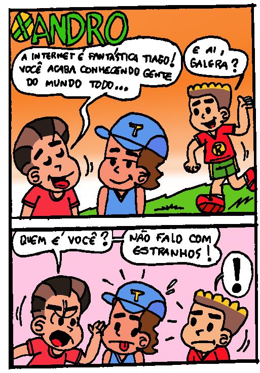 estranhos.png (513×736)