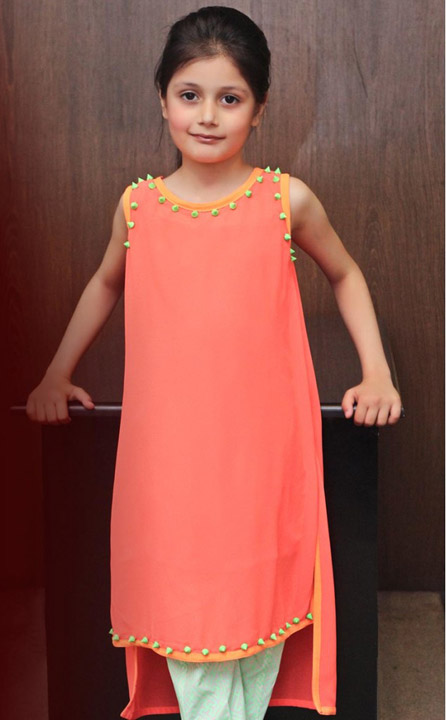 Girls Casual Dresses Girls Causal Dresses Are Popular