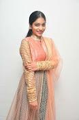 Punarnavi Bhupalam latest glam pics-thumbnail-14