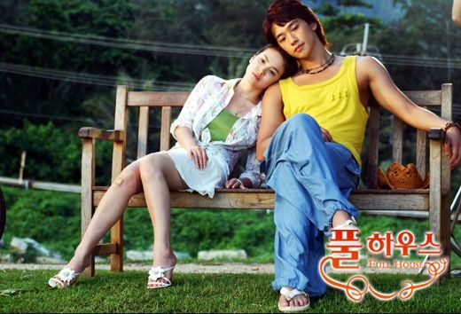13 Ciri Pasangan Sejati [ www.BlogApaAja.com ]
