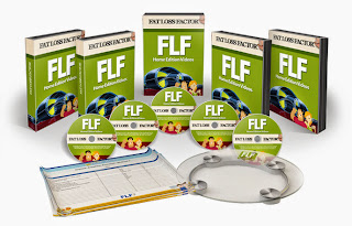 Fat Loss Factor Clickbank