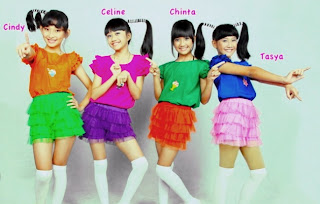 Profile Swittins Indonesia