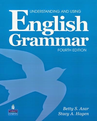 Odesk uk english grammar test answer 2015 online marketplace test choose the option that best completes the following sentence an antecedent is platinumwayz