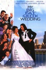 Watch My Big Fat Greek Wedding 2002 Megavideo Movie Online