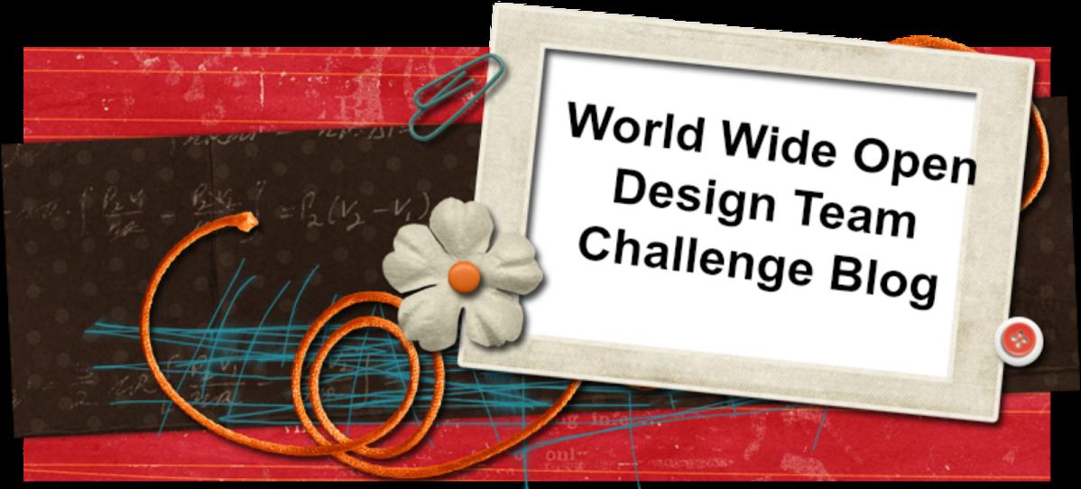 WWODTC Blog