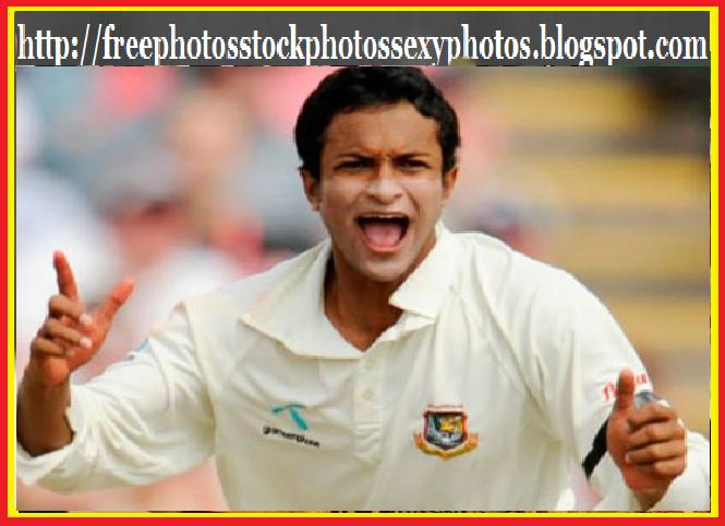 http://freephotosstockphotossexyphotos.blogspot.com/