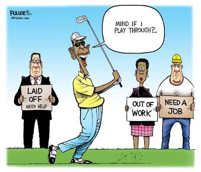 Obama the Transformer Theo3