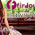 Firdous Lawn Collection 2014 | Firdous Printed Lawn 2014-2015 Catalog
