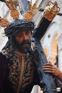 Hermandad de San Isidoro