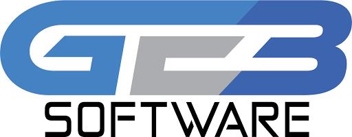 Ge3Software