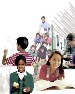 Blog para consulta de padres y docentes